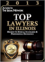 Top Lawyers in Illinois