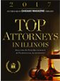 Top Attorneys Illinois